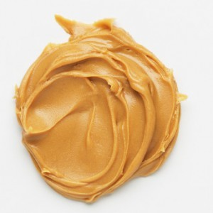 In moderation, peanut butter provides optimal protein and good fats which can be converted into energy.